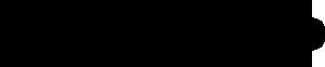 Maxcarro