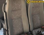 PEUGEOT Boxer 2.3 Minibus 15/16L TB Diesel. 2011/2011
