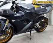 YAMAHA YZF R-1 1000 2005/2005