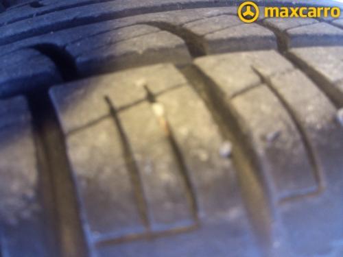 Foto do veículo RENAULT SANDERO Expres EasyR Hi-Flex 1.6 8V 2014/2013 ID: 39594
