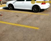 VW - VOLKSWAGEN Golf GTi 1.8 Mi 180/193cv Turbo 4p Mec. 2002/2002
