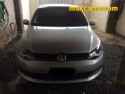 VW - VOLKSWAGEN Gol (novo) 1.0 Mi Total Flex 8V 4p 2013/2012