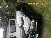 BMW 325i 2004/2005