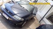 FIAT Siena ELX 1.6 mpi 8V/16V 4p 2002/2003