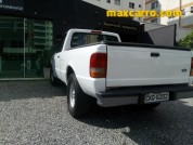 Ford Ranger XL 4.0 12v V6 210cv 4x2 CS Repow. 1997/1997