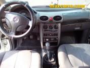 Mercedes-Benz Classe A 160 Classic/ Spirit Mec. 2000/2000