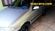 Fiat Palio 1.6 mpi 16V 4p 1997/1997