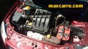 Fiat Palio ELX 1.4 mpi Fire Flex 8V 4p 2008/2008