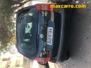 Fiat Idea ELX 1.4 mpi Fire Flex 8V 5p 2006/2007