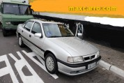 GM - Chevrolet Vectra CD 2.0 (modelo antigo) 1995/1996