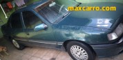 GM - Chevrolet Vectra CD 2.0 (modelo antigo) 1995/1995