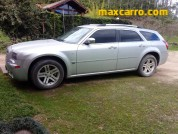Chrysler 300 C Touring 5.7 V8 16V 340cv Aut. 2006/2006