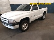Dodge Dakota Sport CE 2.5 Diesel 2000/2000