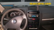 Fiat Siena ELX 1.4 mpi Fire Flex 8V 4p 2006/2006