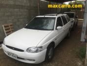 Ford Escort S.W GL 1.8i 16V 1998/1999