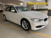 Audi A1 1.4 TFSI 122cv S-tronic 3p 2018/2018
