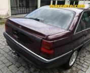 GM - Chevrolet Omega GLS 2.2 / 2.0 1993/1993