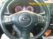 Subaru Forester 2.0 L 16V 4x4 Aut. 2011/2011