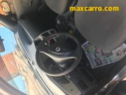 Fiat Palio Young 1.0 mpi Fire 8V 2p 2002/2003