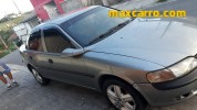 GM - Chevrolet Vectra GLS/Expres.2.2/ 2.0 e 2.0 CD 8V 1998/1998