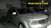 Fiat FREEMONT 2.4 16V 5p Aut. 2013/2012