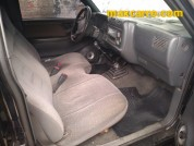 GM - Chevrolet S10 Pick-Up Luxe 4.3 V6 1997/1997