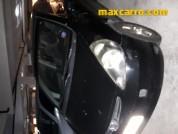 Honda Fit LXL 1.4/ 1.4 Flex 8V/16V 5p Mec. 2004/2004