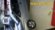 GM - Chevrolet Celta Spirit 1.0 MPFI 8V FlexPower 3p 2010/2010