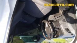 GM - Chevrolet S10 Pick-Up LS 2.8 TDI 4x4 CS Diesel 2015/2015