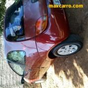 Ford KA 1.0i 3p 1999/2000