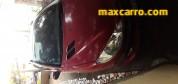 Peugeot 206 SW Presence 1.4/ 1.4 Flex 8V 5p 2008/2008