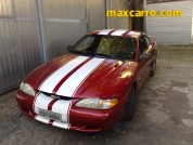Ford Mustang 3.8 V6 1994/1995