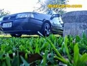 Fiat Tempra Ouro 16V 2p e 4p 1996/1996