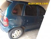 GM - Chevrolet Corsa Hatchback 1.0 MPFI 8V 71cv 5p 1999/2000