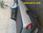 Fiat Strada 1.4 mpi Fire Flex 8V CE 2012/2012