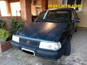 Fiat Tempra 2.0 i.e. 8V 2p e 4p 1995/1995