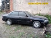 Mazda 626 GLX 1997/1997