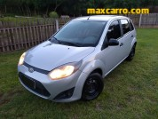 Ford Fiesta Class 1.0 4p 2012/2012