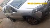 Fiat Palio Week.Adv.LOCK.Dualogic 1.8 Flex 2015/2014