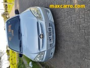 GM - Chevrolet Celta Life 1.0 MPFI VHC 8V 3p 2007/2007
