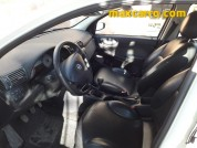 Fiat Stilo 1.8/ 1.8 SP/ Connect 16V 122cv 5p 2003/2003