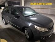 VW - VolksWagen Gol (novo) 1.0 Mi Total Flex 8V 4p 2011/2010