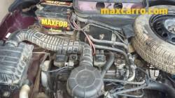 Fiat Uno Mille SX 2p e 4p 1997/1997