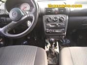 GM - Chevrolet Corsa Hatchback 1.0 MPFI 8V 71cv 5p 2001/2002