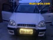 Hyundai Atos Prime GLS 1.0 Mec. 2000/2000