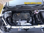 GM - Chevrolet CRUZE Sport LTZ 1.4 16V TB Flex 5p Aut. 2018/2017