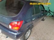 Ford Fiesta 1.0i 3p e 5p 1999/1999