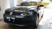 VW - VolksWagen Gol City (Trend)/Titan 1.0 T. Flex 8V 4p 2015/2014