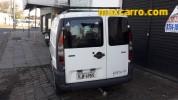 Fiat Doblo Cargo 1.3 Fire 16V 4/5p 2004/2004