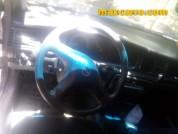 GM - Chevrolet Vectra GL 2.2 / 2.0 MPFI 2002/2002